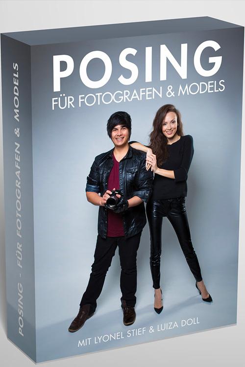 Lyonel-de-Produkt-Posing-Fuer-Fotografen-Models