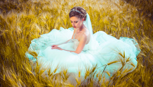 Lyonel-de-Hochzeit